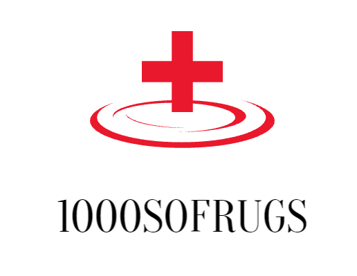 1000sofrugs